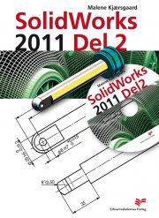 solidworks 2011 del 2 - bog