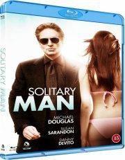 solitary man - Blu-Ray
