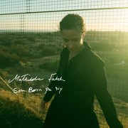mathilde falch - som børn på ny - Vinyl / LP