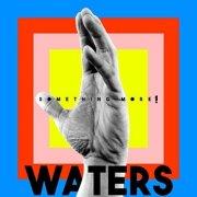 waters - something more! - Vinyl / LP