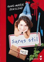 saras stil - bog