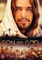 son of god - DVD