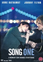 song one - DVD