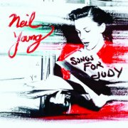 neil young - songs for judy - Vinyl / LP