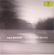 max richter - songs from before - Vinyl / LP