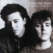 tears for fears - songs from the big chair - Vinyl / LP