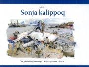 sonja kalippoq - bog