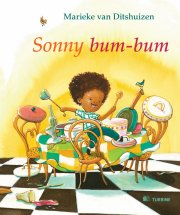 sonny bum-bum - bog