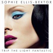 sophie ellis bextor - trip the light fantastic - cd