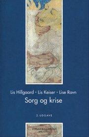 sorg og krise - bog