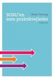 sosu'en som praktikvejleder - bog