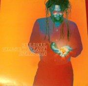 soul 2 soul - vol.4 - the classic singles - cd