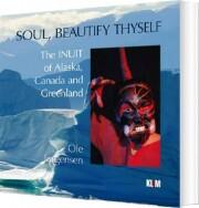 soul, beautify thyself - bog
