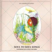 soul to soul songs - bog