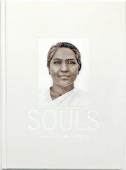 souls - bog