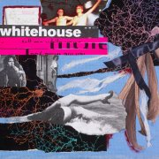 whitehouse - sound of being alive - cd