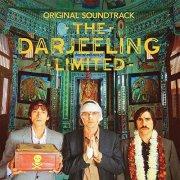- the darjeeling limited soundtrack - Vinyl / LP