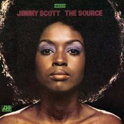 jimmy scott - source - Vinyl / LP