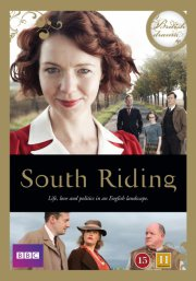 south riding - DVD