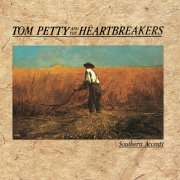 tom petty and the heartbreakers - southern accents - Vinyl / LP