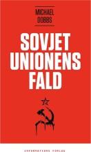 sovjetunionens fald - bog