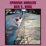 ben e. king - spanish harlem - Vinyl / LP