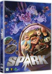 spark - DVD