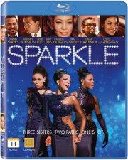 sparkle - Blu-Ray