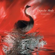 depeche mode - speak and spell - Vinyl / LP