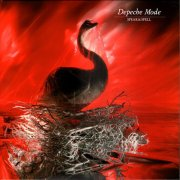 depeche mode - speak & spell - Vinyl / LP