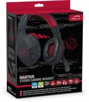 speedlink martius stereo gaming headset - Gaming