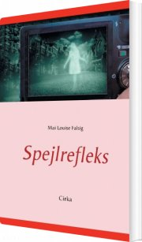 spejlrefleks - bog