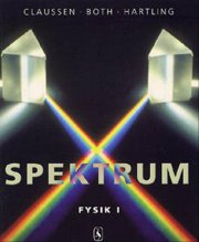 spektrum - bog
