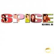 spice girls - spice - Vinyl / LP
