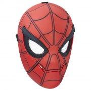 spider-man maske - Udklædning