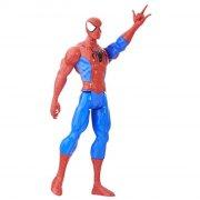 spiderman titan hero figur - 30 cm - Figurer