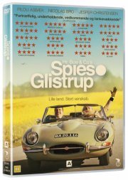 spies & glistrup - DVD