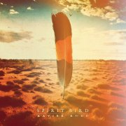 xavier rudd - spirit bird - cd