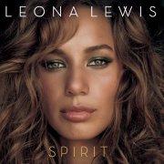 leona lewis - spirit - cd
