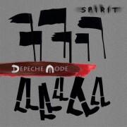 depeche mode - spirit - Vinyl / LP