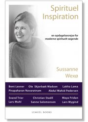 spirituel inspiration - bog