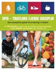 spis - triatlons fjerde disciplin - bog