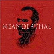 spleen united - neanderthal - cd