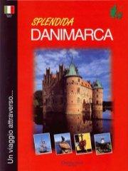 splendida danimarca, italiensk - bog
