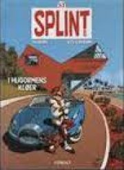 splint & co. 53 - bog