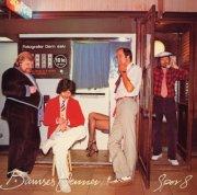Image of   Bamses Venner - Spor 8 - CD