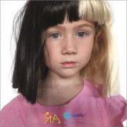 sia - spotify sessions - Vinyl / LP