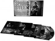 bruce springsteen - springsteen on broadway - Vinyl / LP