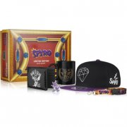 spyro merchandise: limited edition - gear crate - Merchandise