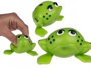 squeeze frog 7cm - Diverse